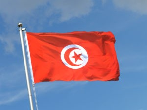 Марокко. Что туристу посмотреть в городе Марракеш?