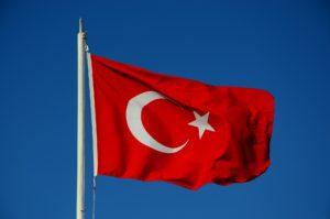 Турция. Чем заняться туристу в городе Стамбул?
